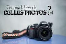 cbrphoto