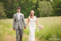 Zukas Hilltop Barn Weddings