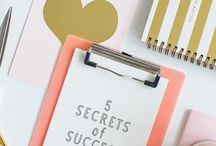 GirlBoss Tips for Success