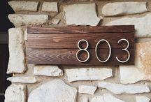 Schlage Curb Appeal Contest / Door locks, entryways, handlesets
