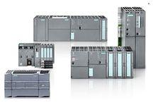 Siemens PLC in Bangalore | Saloc