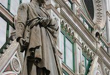 Piazza del Duomo, Trento palazzo cafuzzi