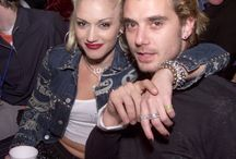 Gwen Stefani And Gavin Rossdale File For Divorce After 13 Years Of Marriage