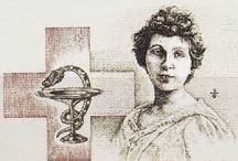 Prioritati romanesti - destine remarcabile / Povestea romanilor care au marcat istoria Romaniei, indiferent de domeniul in care au activat. http://www.antenasatelor.ro
