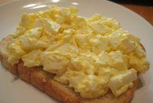 tojáskrém