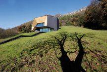 Residential Designer Architecture