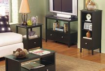 Courtney Dorm Room Ideas / by Teri Fulton