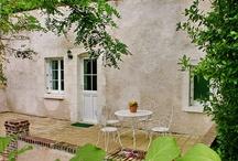 Stays in vineyards - Touraine Loire Valley