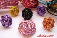 Wirework