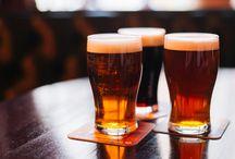 Beer / Beer drinkers, unite!