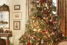Geschichte Weihnachtsmann