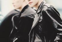 Baek^~^