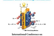 International Conference on Membrane Science and Technology