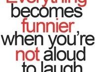 True. / by Melinda