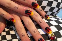 nails4LIFE