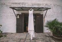 Can ramonet weddings