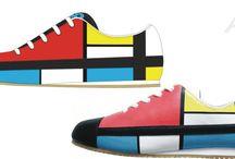 zapatos, shoes, chaussures, schuh, scarpe, обувь, sabates, sapatos, 靴 / Os gustaría que volviera a diseñar...  mis diseños, mis colecciones, mis niñ@s...