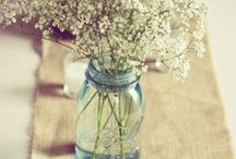 Wedding Decor / by Mado Hesselink