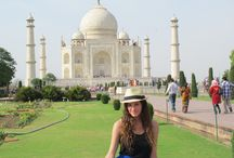 Same Day Agra Tour by Car / Same Day Agra Tour by Car is excellent choice for the tourists. We cater to the needs of best luxury car and excellent tour guide for our clients. We can arrange  well mannered English speaking drivers. Visit here: http://www.tajwithguide.com/