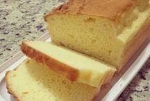 pão!!
