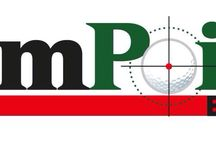Aimpoint Putting / Photos from our Aimpoint day at Easingwold