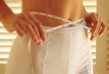 Fitness & Weight Loss / Learn how to lose weight and feel great with articles from the Fit America blog! / by Fit America