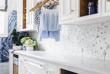 house: laundry room