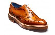 Barker Shoes Men's 2013 collection / Barker Men's shoes 2013 Range http://www.robinsonsshoes.com/brands/barker.html