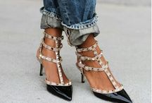 Shoes to die for..!!