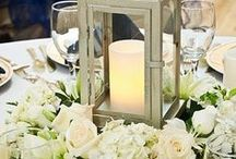 Gillian Priem Wedding