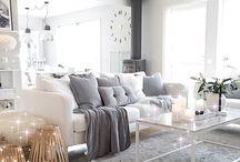 Appartaments Design