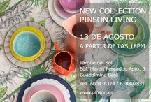 Special Sales & Events Pinson Living