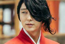 Lee Joon Gi ♡