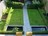 giardini e arredo
