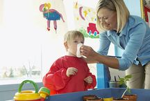 How to Keep Your Child Safe from Day Care Illnesses