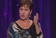 joyce meyer YouTube