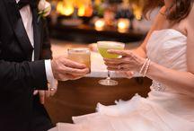 New York City Wedding Inspiration / Wedding inspiration from real New York City brides and wedding experts.