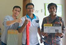 Blog Indosurta Group