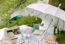 Picnic / What to prepare for..