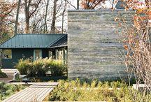 landskapsarkitektur/ landscape architecture