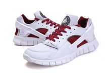Sneaker Shoes / i am very like these shoes