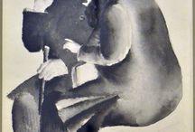 В.Лебедев