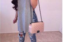 Fashion feminin