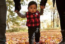 Baby Photoshoot / Baby Photoshoot | baby Photography
