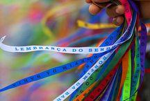 brazil(ian)
