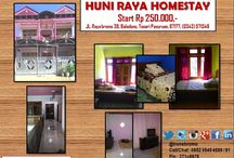 Huni Raya Hotel and Homestay , a cozy guesthouse which place in feet of Bromo Mountain / Huni Raya Hotel is a which part of Transbromo Group. Where it is the biggest travel company in East Java which supplies a hotel room , rentcar , jeep , also tourism package .   For more load , please visit www.transbromo.com
