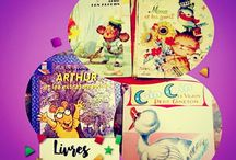 LIVRES DIVERSES. my collection ©LauryRow. / Here , it's my collection sur mes livres (my books) !!!  Come on my page facebook > https://www.facebook.com/pg/Disneycollecbell%20/photos/?tab=album&album_id=797445077003851 ©LauryRow.