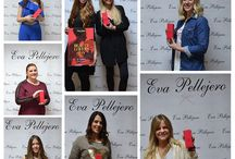 Eva Pellejero Beauty Lovers Day