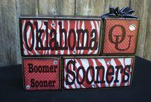 Boomer Sooner Time!!!!