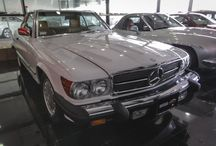 Used Mercedes Benz Cars For Sale / We provide 12,000+ Pre-owned used cars for sale in UAE. Compare your favorite used cars in UAE and buy Used Cars UAE. Purchase your dream car Today.